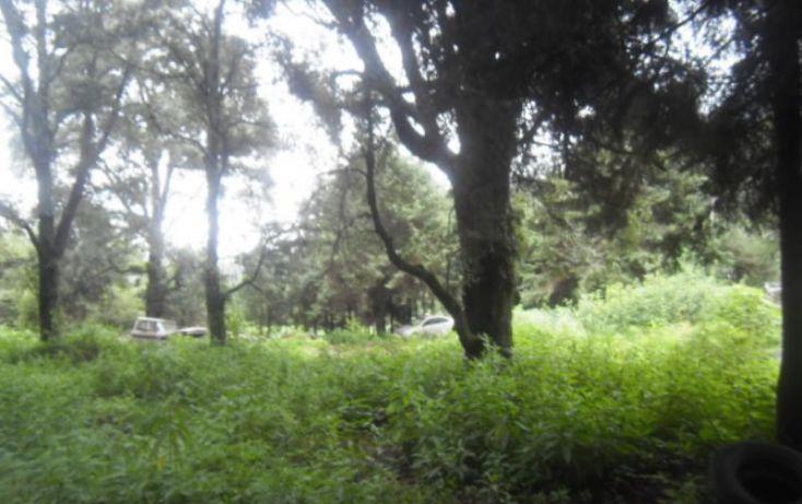 Foto de terreno habitacional en venta en carretera a zempoala 123, huitzilac, huitzilac, morelos, 1933894 no 11