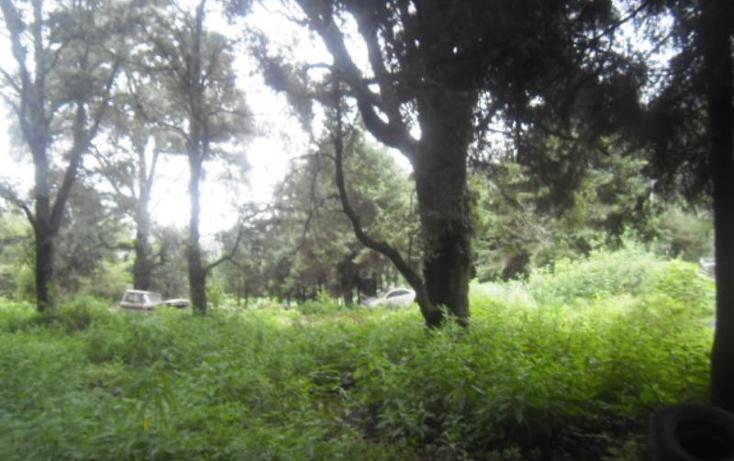 Foto de terreno habitacional en venta en carretera a zempoala 123, huitzilac, huitzilac, morelos, 1933894 No. 11