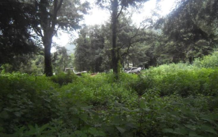 Foto de terreno habitacional en venta en carretera a zempoala 123, huitzilac, huitzilac, morelos, 1933894 No. 12
