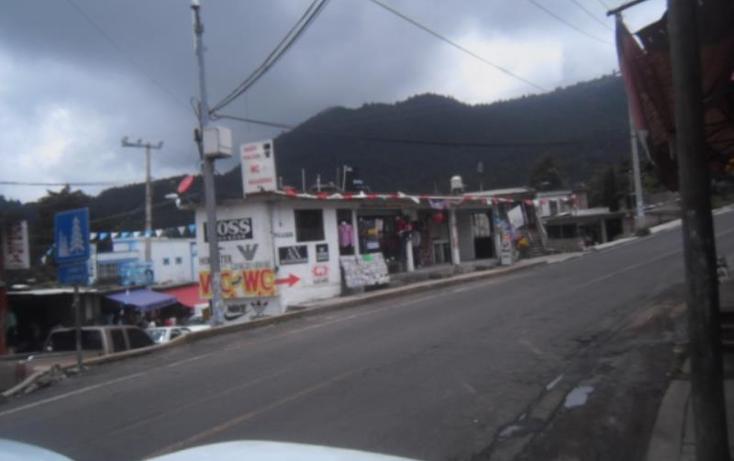 Foto de terreno habitacional en venta en carretera a zempoala 123, huitzilac, huitzilac, morelos, 1933894 no 17