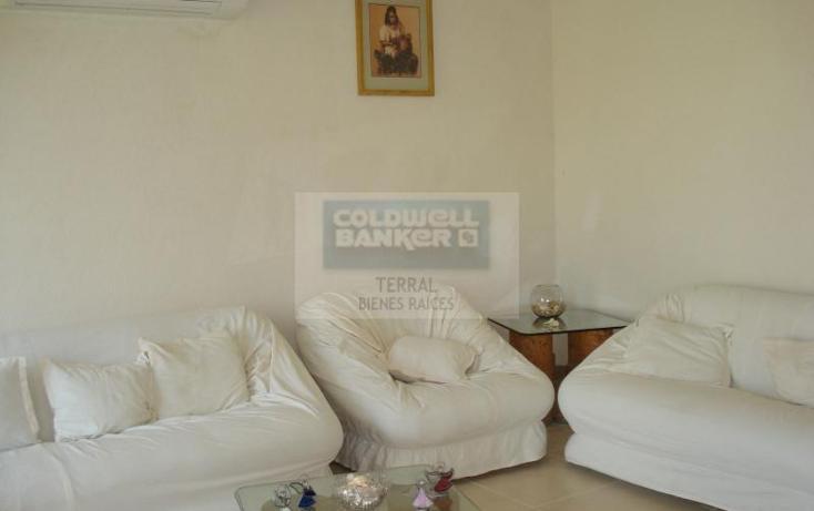 Foto de casa en venta en  , 2 soles, acapulco de juárez, guerrero, 1398475 No. 01