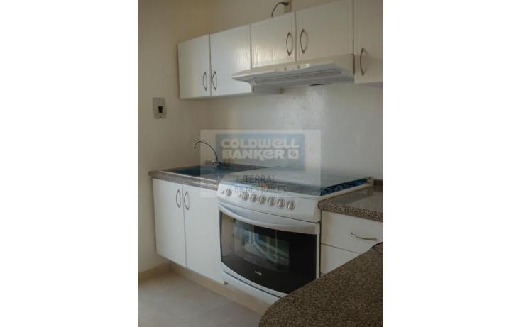 Foto de casa en venta en  , 2 soles, acapulco de juárez, guerrero, 1398475 No. 02