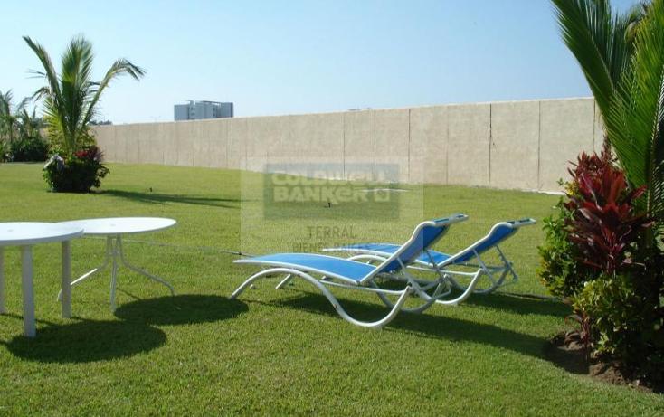 Foto de casa en venta en  , 2 soles, acapulco de juárez, guerrero, 1398475 No. 03