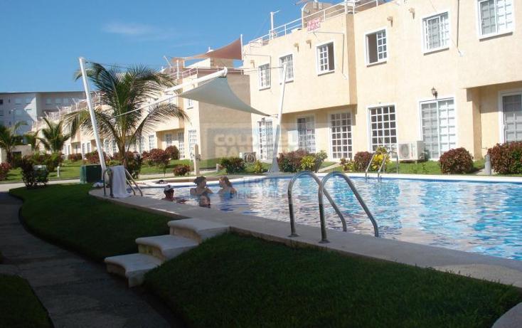 Foto de casa en venta en  , 2 soles, acapulco de juárez, guerrero, 1398475 No. 04