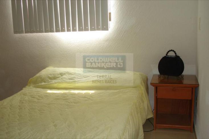 Foto de casa en venta en  , 2 soles, acapulco de juárez, guerrero, 1398475 No. 05