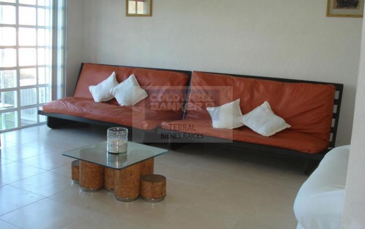 Foto de casa en venta en  , 2 soles, acapulco de juárez, guerrero, 1398475 No. 06