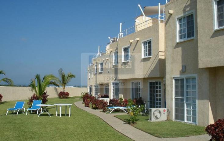 Foto de casa en venta en  , 2 soles, acapulco de juárez, guerrero, 1398475 No. 08