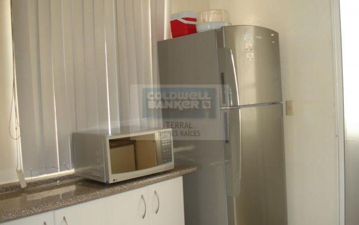 Foto de casa en venta en carretera acapulco barra vieja, 2 soles, acapulco de juárez, guerrero, 1398475 no 09