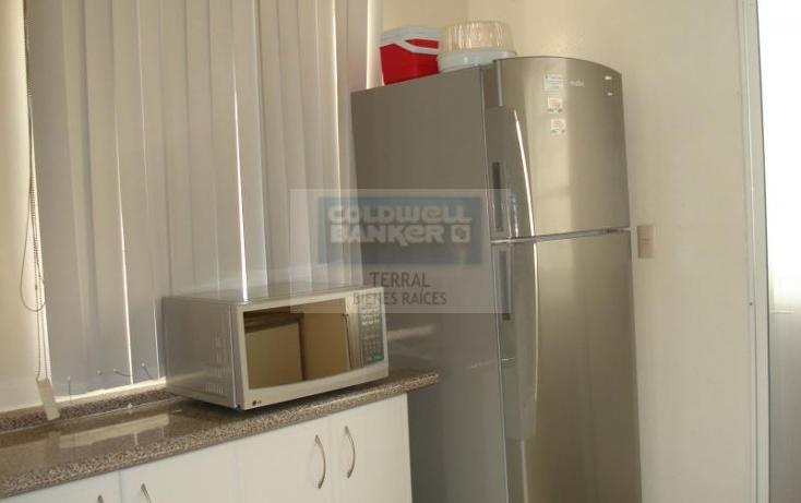 Foto de casa en venta en  , 2 soles, acapulco de juárez, guerrero, 1398475 No. 09