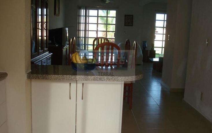 Foto de casa en venta en  , 2 soles, acapulco de juárez, guerrero, 1398475 No. 10