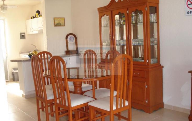 Foto de casa en venta en  , 2 soles, acapulco de juárez, guerrero, 1398475 No. 11