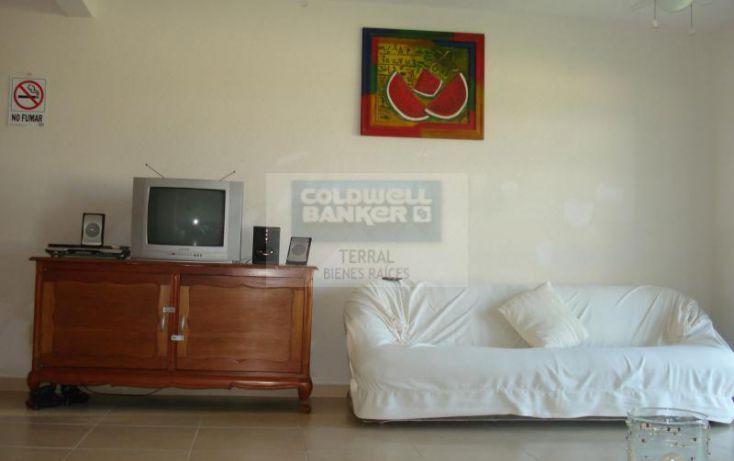 Foto de casa en venta en carretera acapulco barra vieja, 2 soles, acapulco de juárez, guerrero, 1398475 no 12