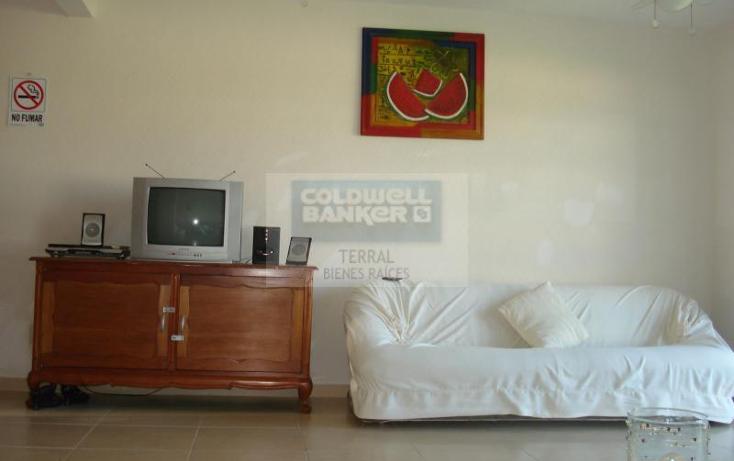 Foto de casa en venta en  , 2 soles, acapulco de juárez, guerrero, 1398475 No. 12