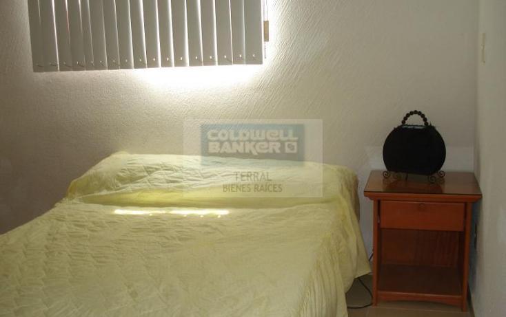 Foto de casa en venta en  , 2 soles, acapulco de juárez, guerrero, 1843432 No. 05