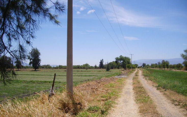 Foto de terreno habitacional en venta en carretera acatlan ciudad guzman sn, el plan, acatlán de juárez, jalisco, 1714514 no 07