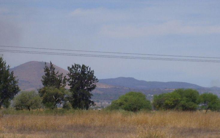 Foto de terreno habitacional en venta en carretera acatlan ciudad guzman sn, el plan, acatlán de juárez, jalisco, 1714514 no 12