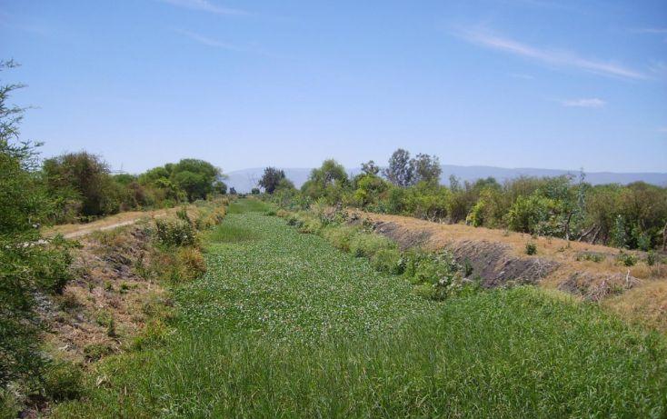 Foto de terreno habitacional en venta en carretera acatlan ciudad guzman sn, el plan, acatlán de juárez, jalisco, 1714514 no 13