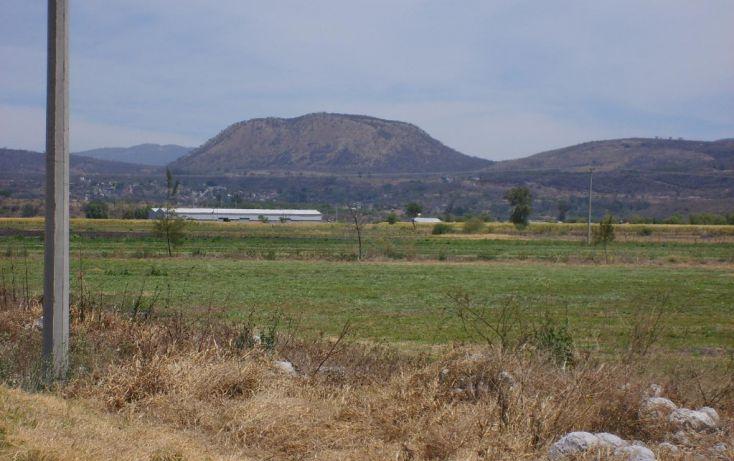 Foto de terreno habitacional en venta en carretera acatlan ciudad guzman sn, el plan, acatlán de juárez, jalisco, 1714514 no 15