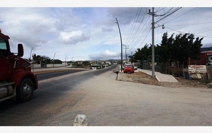 Foto de terreno comercial en venta en carretera aeropuertotutlachiapa de corzo, adriana gabriela de ruiz ferro, chiapa de corzo, chiapas, 1628604 no 02