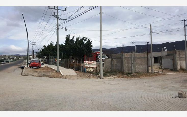 Foto de terreno comercial en venta en carretera aeropuertotutlachiapa de corzo, adriana gabriela de ruiz ferro, chiapa de corzo, chiapas, 1628604 no 03