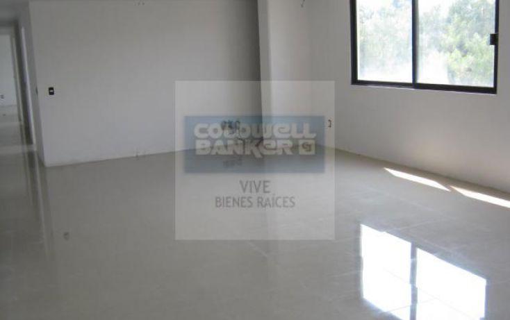Foto de departamento en venta en carretera ajusco picacho 1, héroes de padierna, tlalpan, df, 767785 no 08