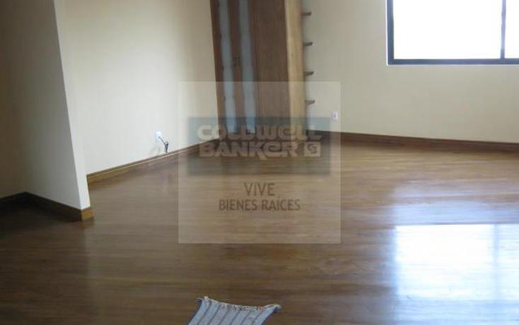 Foto de departamento en venta en carretera ajusco picacho 1, héroes de padierna, tlalpan, distrito federal, 767795 No. 11