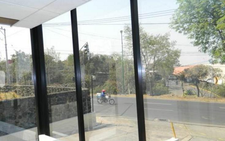 Foto de local en renta en carretera ajusco picacho , jardines en la montaña, tlalpan, distrito federal, 1521621 No. 11