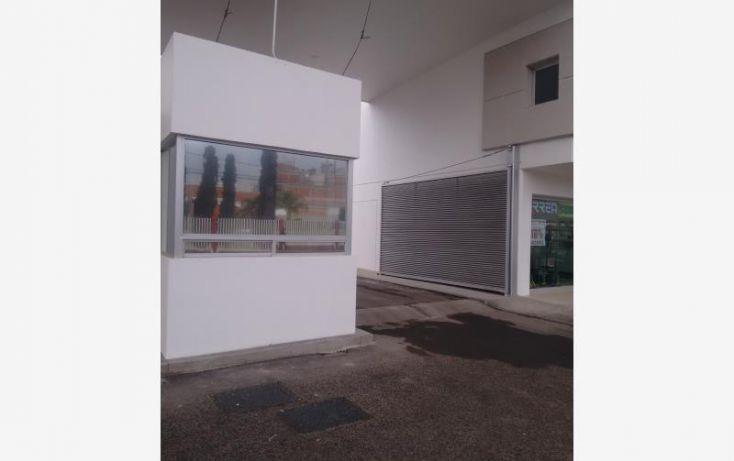 Foto de oficina en renta en carretera al campo militar número 305 305, la sierrita, landa de matamoros, querétaro, 1591470 no 11