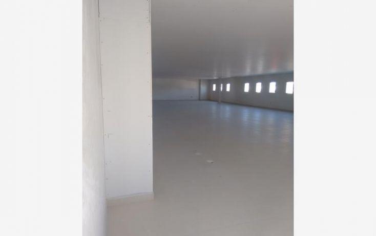 Foto de oficina en renta en carretera al campo militar número 305 305, la sierrita, landa de matamoros, querétaro, 1591470 no 12