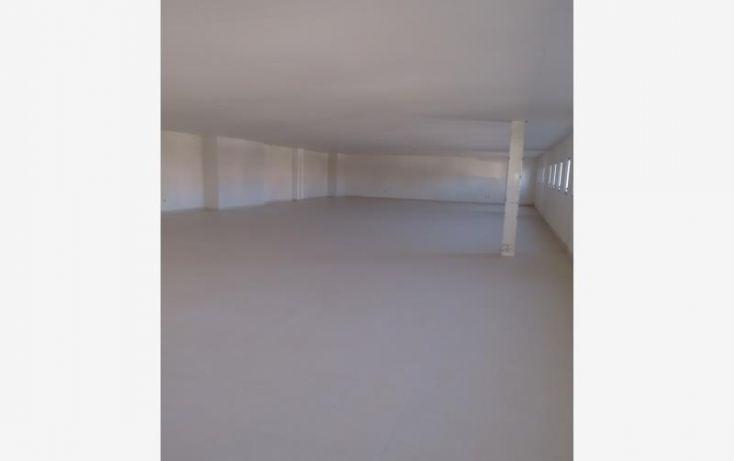 Foto de oficina en renta en carretera al campo militar número 305 305, la sierrita, landa de matamoros, querétaro, 1591470 no 14