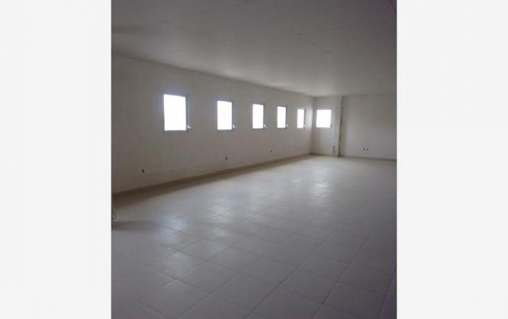 Foto de oficina en renta en carretera al campo militar número 305 305, la sierrita, landa de matamoros, querétaro, 1591470 no 16