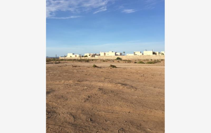 Foto de terreno comercial en venta en carretera al norte kilometro 12.5, centenario, la paz, baja california sur, 1191141 No. 06
