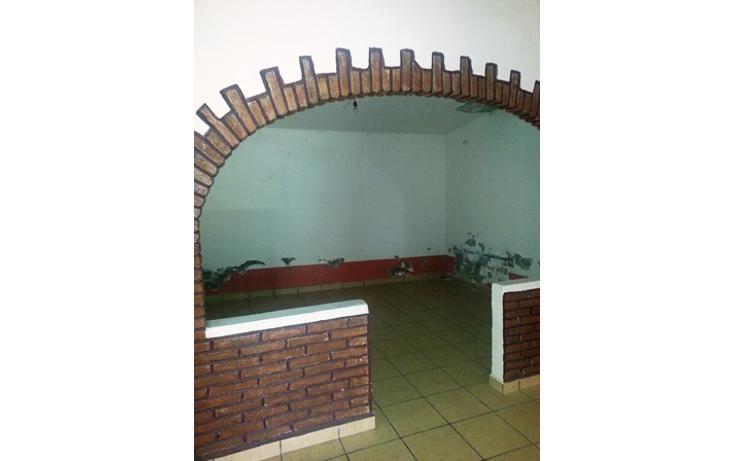 Foto de casa en venta en carretera al piane 0, el rodeo, miacatlán, morelos, 2651060 No. 04
