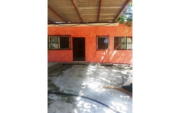 Foto de casa en venta en carretera al piane 0, el rodeo, miacatlán, morelos, 2651060 No. 05