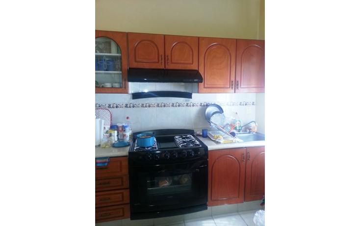 Foto de casa en venta en carretera al piane 0, el rodeo, miacatlán, morelos, 2651060 No. 11