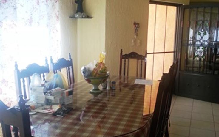 Foto de casa en venta en carretera al piane 0, el rodeo, miacatlán, morelos, 2651060 No. 12