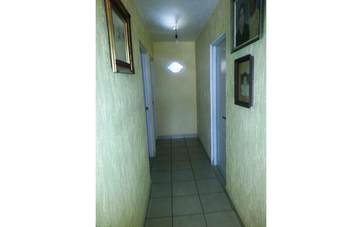 Foto de casa en venta en carretera al piane 0, el rodeo, miacatlán, morelos, 2651060 No. 16