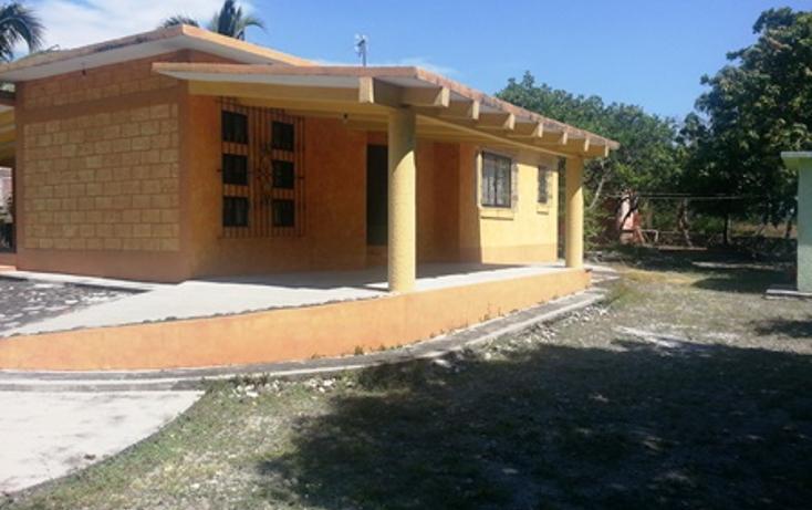 Foto de casa en venta en carretera al piane 0, el rodeo, miacatlán, morelos, 2651060 No. 20