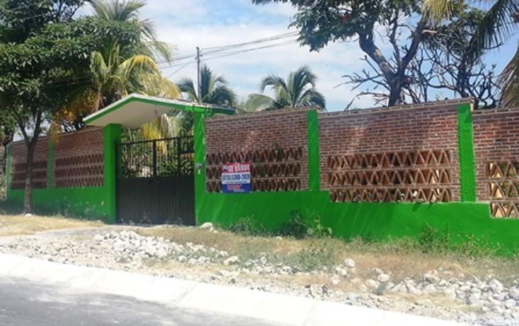 Foto de casa en venta en carretera al piane 0, el rodeo, miacatlán, morelos, 2651060 No. 25