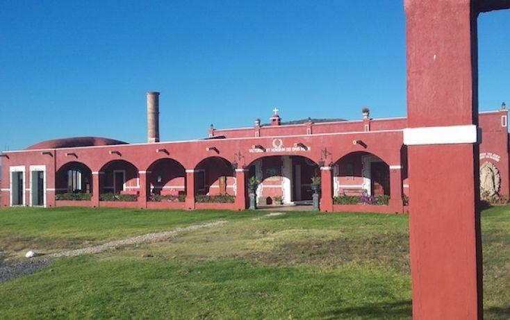 Foto de rancho en venta en carretera al pueblo de tenango, amayuca, jantetelco, morelos, 1637158 no 01
