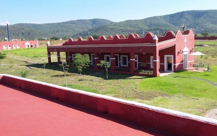 Foto de rancho en venta en carretera al pueblo de tenango, amayuca, jantetelco, morelos, 1637158 no 02