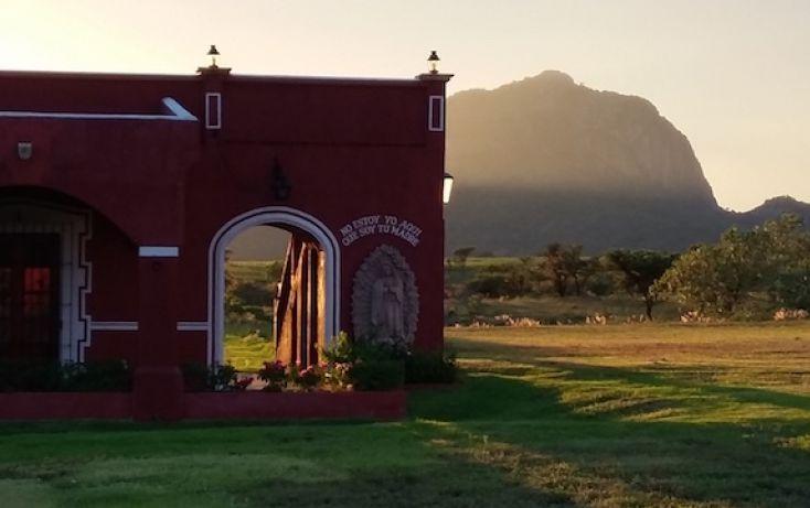 Foto de rancho en venta en carretera al pueblo de tenango, amayuca, jantetelco, morelos, 1637158 no 03
