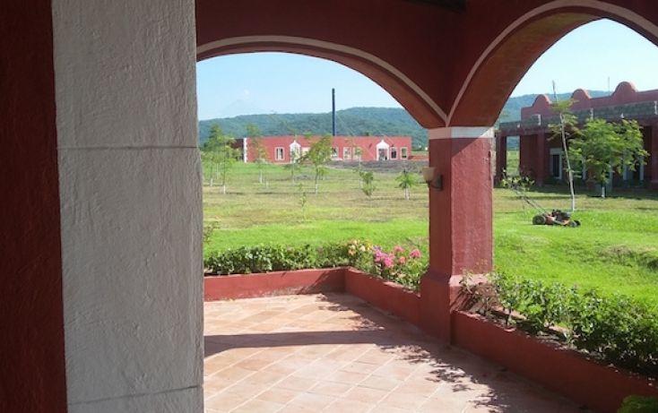 Foto de rancho en venta en carretera al pueblo de tenango, amayuca, jantetelco, morelos, 1637158 no 05