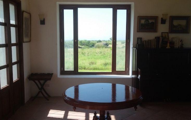 Foto de rancho en venta en carretera al pueblo de tenango, amayuca, jantetelco, morelos, 1637158 no 06
