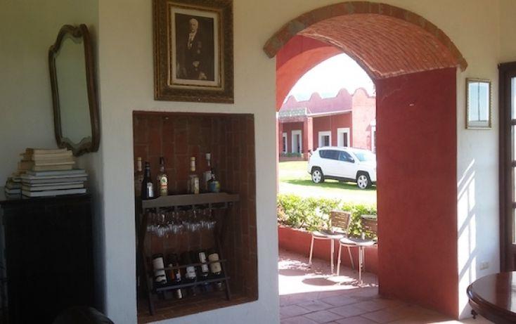 Foto de rancho en venta en carretera al pueblo de tenango, amayuca, jantetelco, morelos, 1637158 no 07