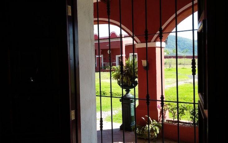 Foto de rancho en venta en carretera al pueblo de tenango, amayuca, jantetelco, morelos, 1637158 no 10