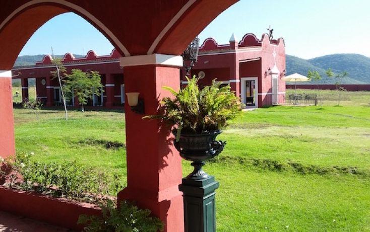 Foto de rancho en venta en carretera al pueblo de tenango, amayuca, jantetelco, morelos, 1637158 no 11