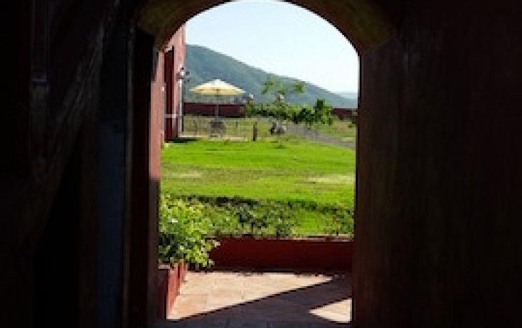 Foto de rancho en venta en carretera al pueblo de tenango, amayuca, jantetelco, morelos, 1637158 no 12