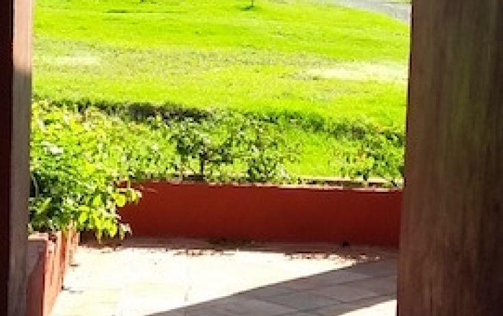 Foto de rancho en venta en carretera al pueblo de tenango, amayuca, jantetelco, morelos, 1637158 no 13