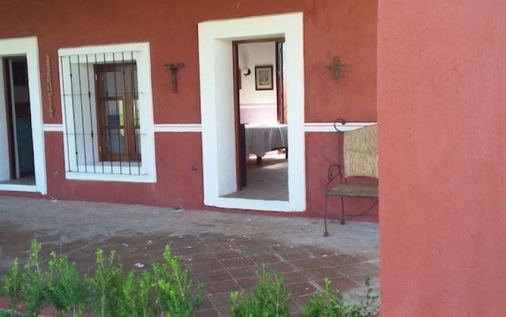 Foto de rancho en venta en carretera al pueblo de tenango, amayuca, jantetelco, morelos, 1637158 no 15